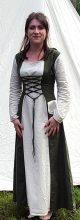 Dame Manon